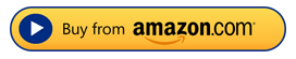 This image has an empty alt attribute; its file name is amazon-click-1.png